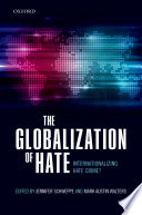 The Globalization Of Hate PDF
