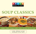 Knack Soup Classics [Pdf/ePub] eBook