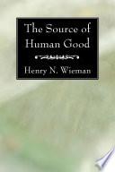 The Source Pdf/ePub eBook