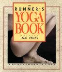 The Runner s Yoga Book