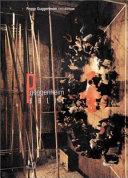 Pdf Guggenheim public 1996-2001