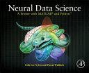Neural Data Science