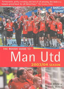 The Rough Guide to Manchester United