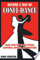 Become a Man of Confi Dance