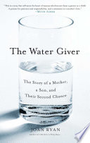 The Water Giver Book PDF