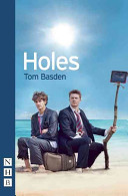This May Hurt A Bit Nhb Modern Plays [Pdf/ePub] eBook