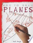 Read Online How to Draw Planes Epub