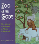 Zoo of the Gods Book PDF