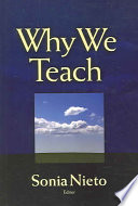 Crossing over to canaan the journey of new teachers in diverse references to this book fandeluxe Image collections
