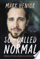 So-Called Normal