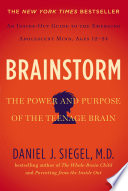Brainstorm Book PDF
