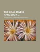 The Coal Mining Handbook