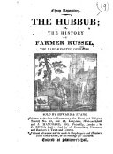 Pdf The Hubbub; Or, the History of Farmer Russel, the Hard-hearted Overseer