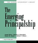 The Emerging Principalship