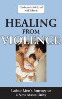Healing From Violence Pdf/ePub eBook