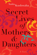 Secret Lives of Mothers & Daughters