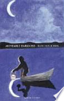 Moveable Darkness Book