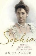 Pdf Sophia