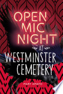 Open Mic Night at Westminster Cemetery image