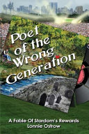 Pdf Poet of the Wrong Generation