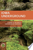 Iowa Underground Book