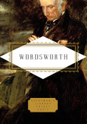 Wordsworth: Poems Pdf/ePub eBook