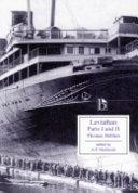 Leviathan, Parts I and II ebook