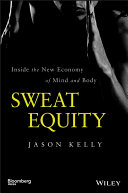 Sweat Equity Pdf/ePub eBook