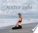 Anchor India 2020