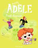 Mortelle Adèle Pdf/ePub eBook