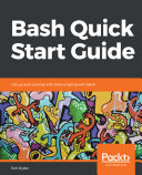 Bash Quick Start Guide