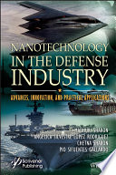 Nanotechnology in the Defense Industry