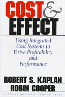 Cost   Effect