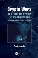 Crypto Wars [Pdf/ePub] eBook