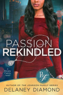 Passion Rekindled