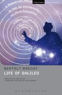 Life Of Galileo Pdf/ePub eBook