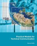 Practical Models for Technical Communication   Dev 2