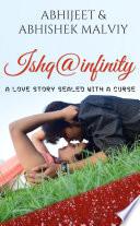 Ishq@Infinity
