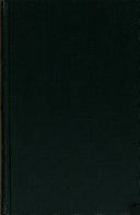 Report of the Chief of the Bureau of Chemistry and Soils