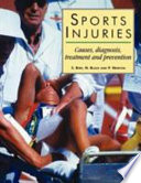 Sports Injuries Book PDF