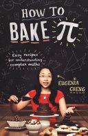 Cakes  Custard and Category Theory