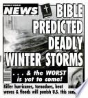 Mar 15, 1994