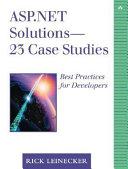 ASP.Net Solutions