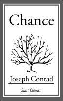 Pdf Chance