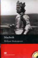 Books - Mr Macbeth+Cd | ISBN 9780230402232