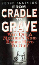 From Cradle To Grave Book