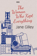 Pdf The Woman who Kept Everything