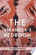 The Stranger s Bedroom Book