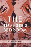 The Stranger's Bedroom [Pdf/ePub] eBook