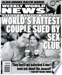 Aug 30, 2004